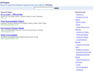 bigprizezone.0173.pics screenshot