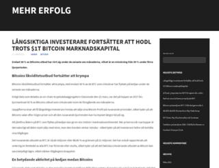 bigpropertyguide.com screenshot