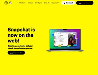 bigstring.com screenshot