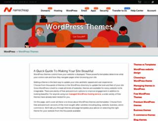 bigtheme.net screenshot