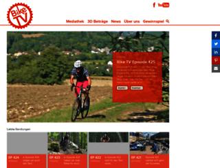 bike-tv.cc screenshot