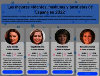 bikesworldrevista.es screenshot
