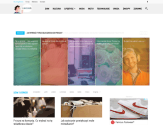 biletplus.waw.pl screenshot