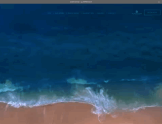 bill-coo-hotel.com screenshot