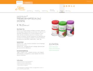 billigereinkaufen.globalonlineshop.co.uk screenshot