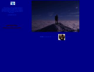 billo.net screenshot