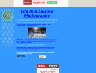 bills75.tripod.com screenshot