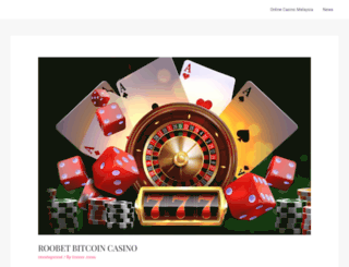 bimbingan.org screenshot