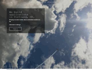 bingbot.com screenshot