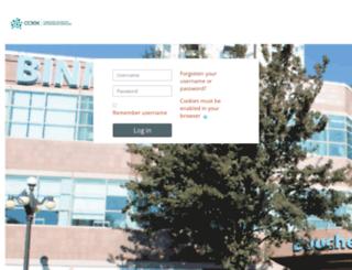 binm.net screenshot