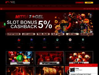 binweevils.com screenshot