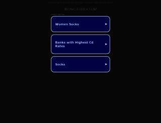 bionic-forex.com screenshot