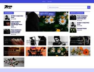 biopiekno.pl screenshot