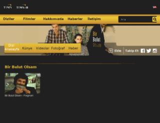 birbulutolsam.tv screenshot