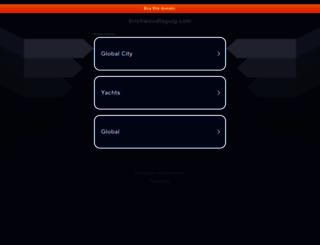 birchwoodtaguig.com screenshot