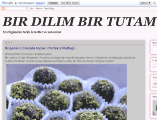birdilimbirtutam.blogspot.com screenshot