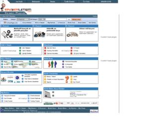 birebiriletisim.com screenshot
