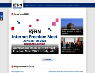 birn.eu.com screenshot
