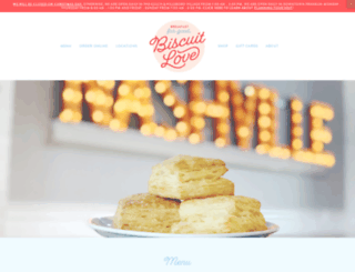 biscuitlovebrunch.com screenshot