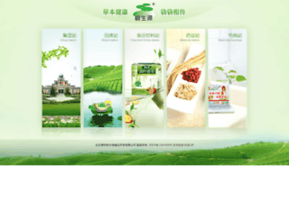 bishengyuan.com screenshot