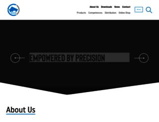 bison-bial.pl screenshot
