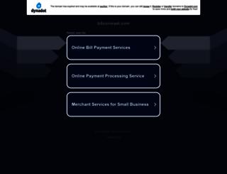 bitcoineast.com screenshot