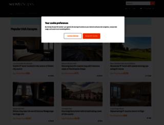 biteabargain.ie screenshot