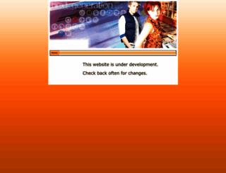 biteclub.com screenshot