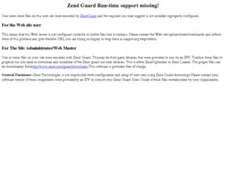 bitsclicks.com screenshot