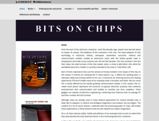 bitsonchips.com screenshot