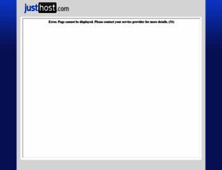 bittornado.darwinports.com screenshot