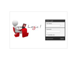 biu.htplservices.com screenshot