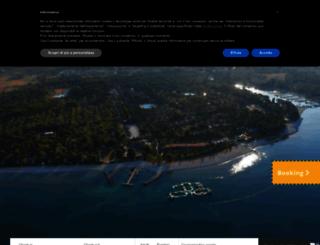 bivillage.com screenshot