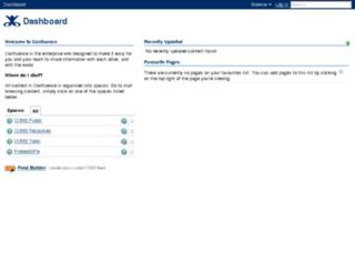 bix-lab.ucsd.edu screenshot
