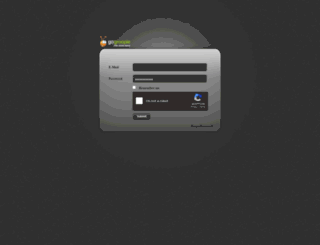 biz.gogroopie.com screenshot