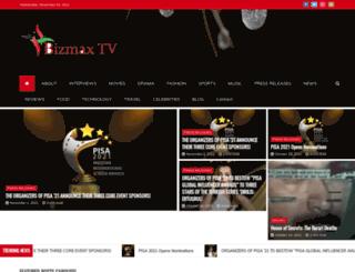 bizmax.com.pk screenshot