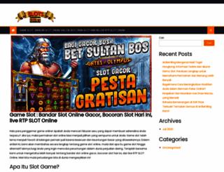 biztha.com screenshot