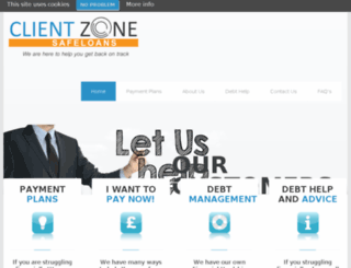 biztwozero.com screenshot