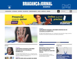 bjd.com.br screenshot