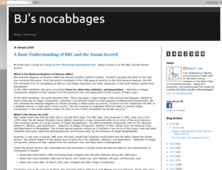 bjnocabbages.blogspot.in screenshot