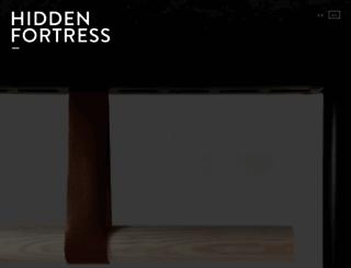 bjoernmeier.com screenshot
