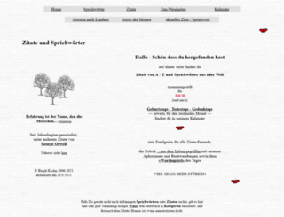 bk-luebeck.eu screenshot