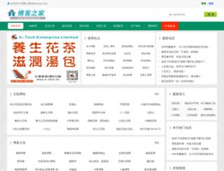 bk.likinming.com screenshot