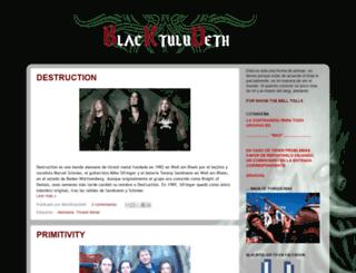 bkd1.blogspot.mx screenshot