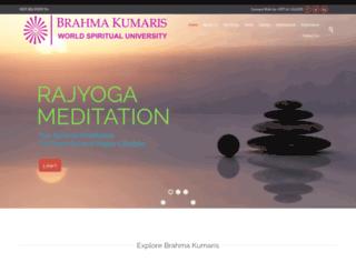 bkpokhara.org.np screenshot