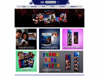 blababooth.com screenshot