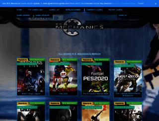 blackbox-repack.com screenshot