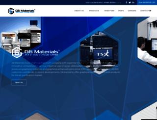 blackmagic3d.com screenshot