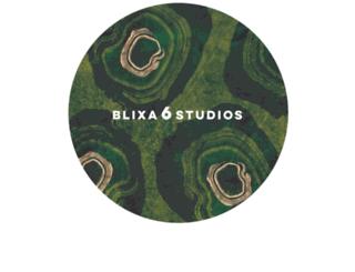 blixa6.com screenshot