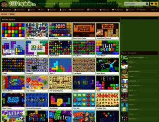 blocke-andere.1001spiele.de screenshot